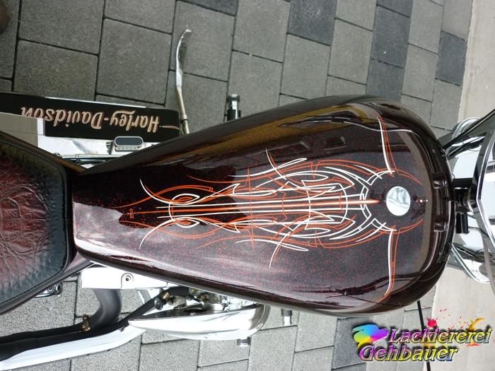 custom-pinstrips07-big