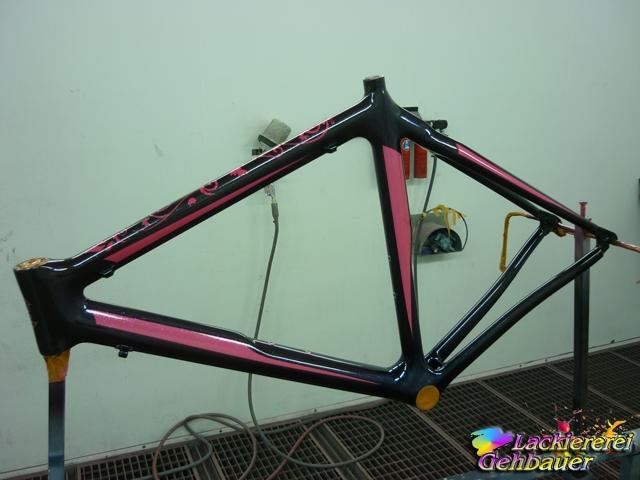 fahrradlackierung4-gross