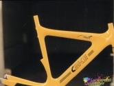 c-bike-1-gross