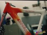 c-bike-5-gross