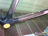 fahrradlackierung10-gross