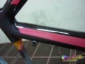 fahrradlackierung7-gross