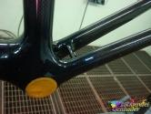 fahrradlackierung9-gross