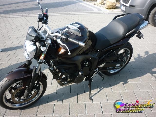 motorrad-speziallackierung1-gross