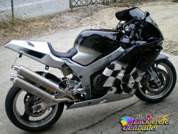 motorrad10