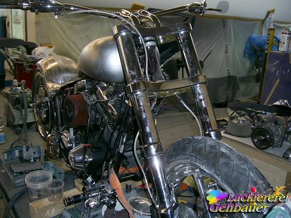 motorrad14
