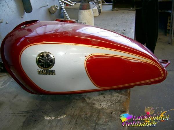 motorrad27