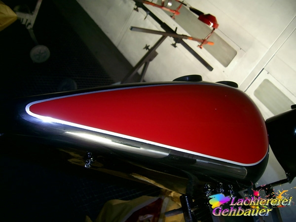 motorrad29