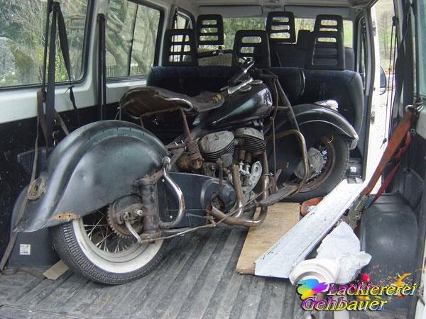motorrad36