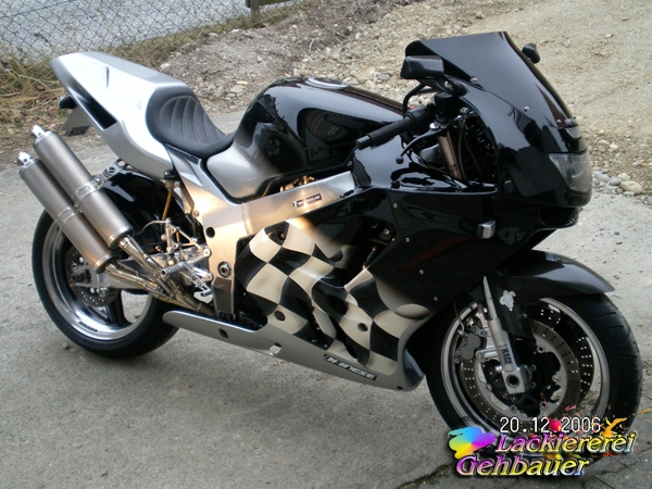 motorrad9