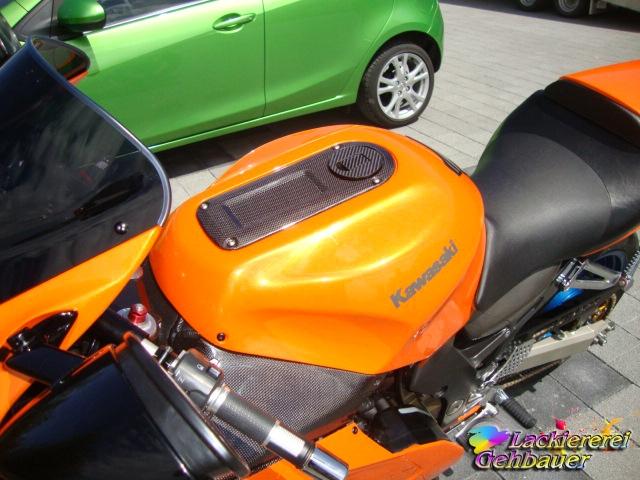 motorradlackierung-kawasaki-zx-12r-1-gross