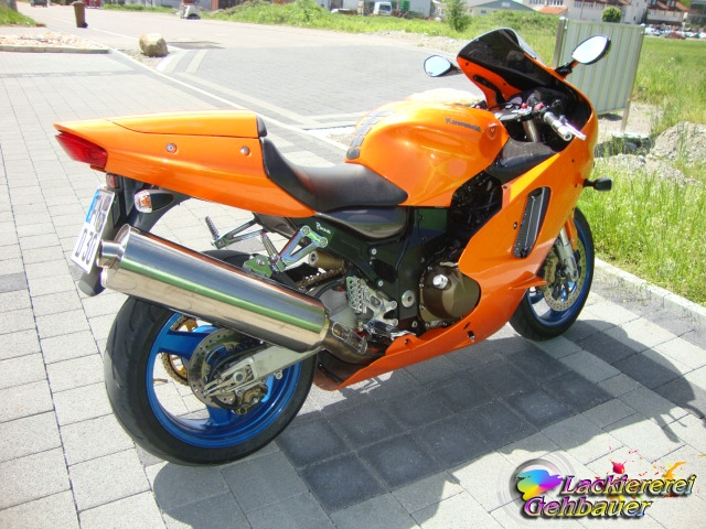 motorradlackierung-kawasaki-zx-12r-3-gross