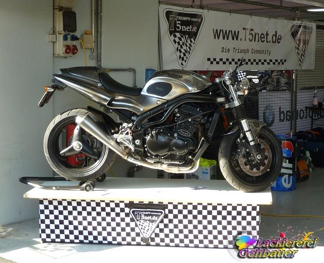 motorradlackierung-triumph5-gross