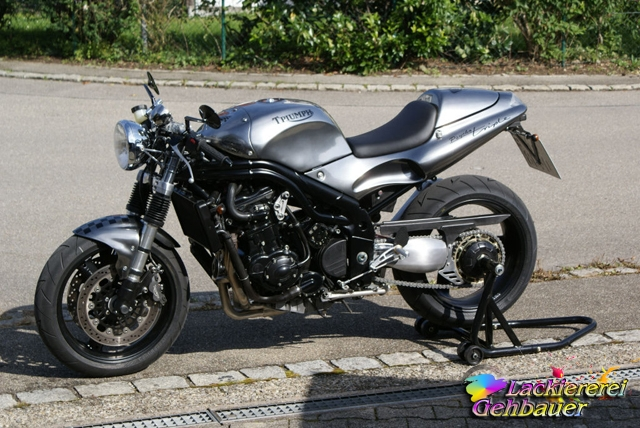 motorradlackierung-triumph6-gross