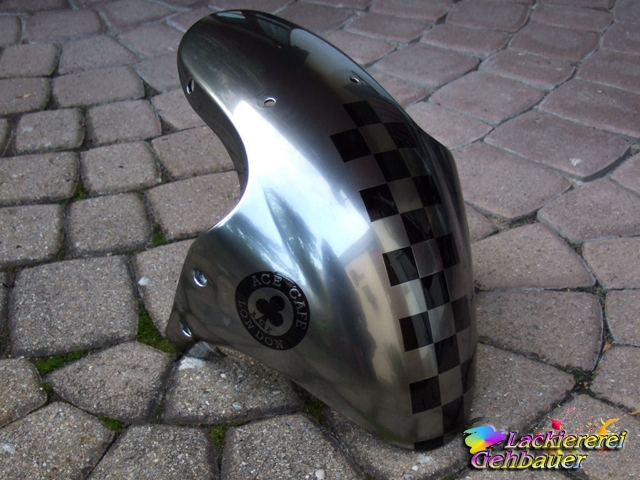 motorradlackierung-triumph8-gross