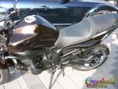 motorrad-speziallackierung2-gross