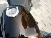 motorrad-speziallackierung3-gross