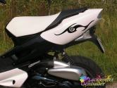 motorrad13