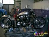 motorrad15