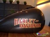 motorradlackierung-harley-tank1-gross