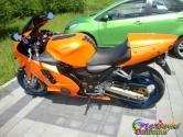 motorradlackierung-kawasaki-zx-12r-2-gross