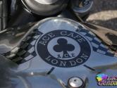 motorradlackierung-triumph-11-gross
