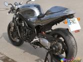motorradlackierung-triumph4-gross