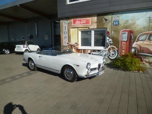 Alfa-2600-Touring-4