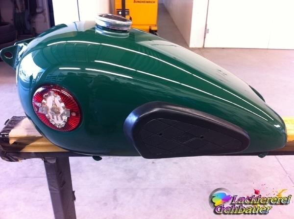 oldtimer-motorradlackierung-bsa-1-gross