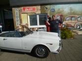 Alfa-2600-Touring-12