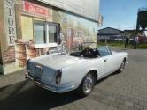 Alfa-2600-Touring-2