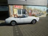 Alfa-2600-Touring-3