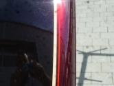 P1210434