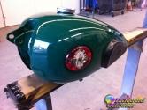 oldtimer-motorradlackierung-bsa-2-gross