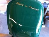 oldtimer-motorradlackierung-bsa-7-gross