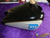 oldtimer-nsu-motorradlackierung-5-gross