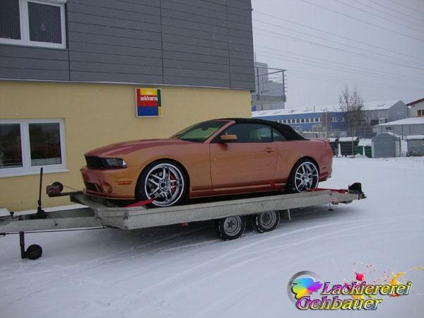 sportwagen20