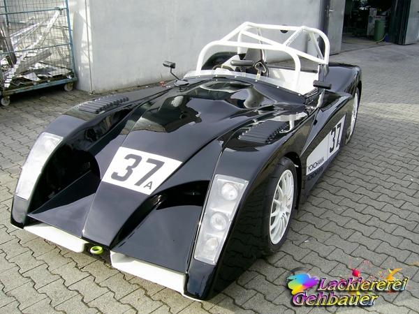 sportwagen6